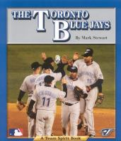 The Toronto Blue Jays