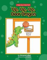 Up, Up, up Dear Dragon