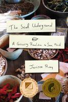The Seed Underground
