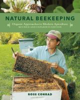 Natural Beekeeping