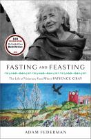 Fasting and Feasting
