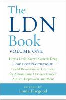 The LDN Book