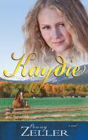 Kaydie