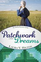 Patchwork Dreams