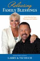 Releasing Family Blessings