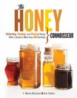 The Honey Connoisseur