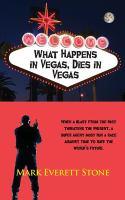 What Happens in Vegas, Dies in Vegas