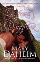 Gosford's Daughter