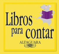 Libros para contar