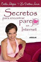 Secretos para encontrar pareja en Internet
