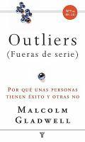 Outliers (fueras de serie)