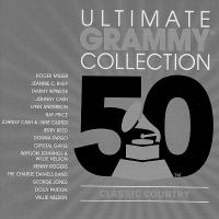 Ultimate Grammy Collection