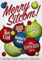 Merry Sitcom!