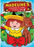 Madeline's Christmas & Other Wintery Tales