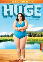 Huge the complete series