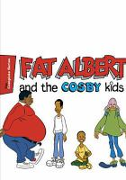 The Adventures of Fat Albert and the Cosby Kids (1984-1985)