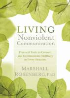 Living Nonviolent Communication