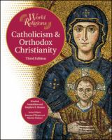 Catholicism & Orthodox Christianity