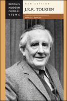 J.R.R. Tolkien (Bloom's Modern Critical Views)