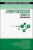 Streptococcus (group A)