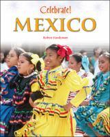 Celebrate Mexico