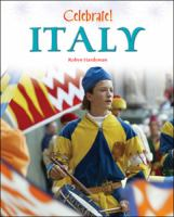 Celebrate Italy