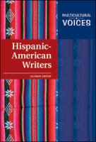 Hispanic-American Writers
