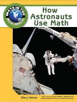 How Astronauts Use Math