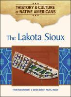 The Lakota Sioux