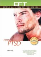 EFT for PTSD (post-traumatic Stress Disorder)