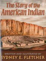 The Story of the American Indian