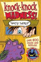 Knock-knock Madness