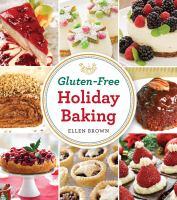 Gluten-free Holiday Baking