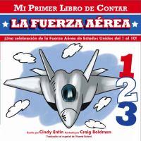 La fuerza aérea