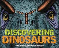 Discovering Dinosaurs