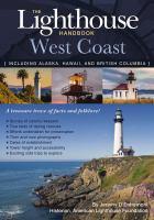 The Lighthouse Handbook