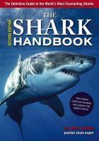 The Shark Handbook