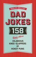 World's Greatest Dad Jokes
