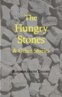 Hungry Stones & Other Stories