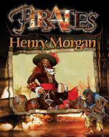 Henry Morgan (Pirates)