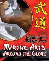 Martial Arts Around the Globe