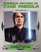 Science Fiction in the Media