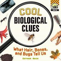 Cool Biological Clues