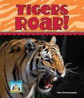 Tigers Roar!