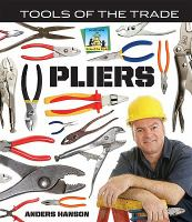 Pliers