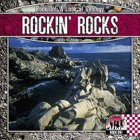 Rockin' Rocks