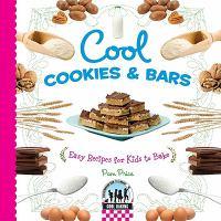 Cool Cookies & Bars