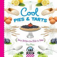Cool Pies & Tarts