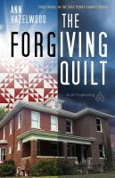 The Forgiving Quilt