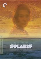 Solaris = soliaris